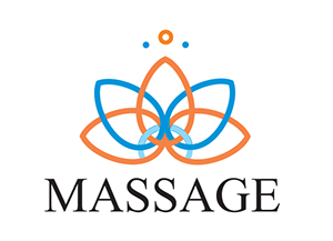Karin Pelzeder Massage